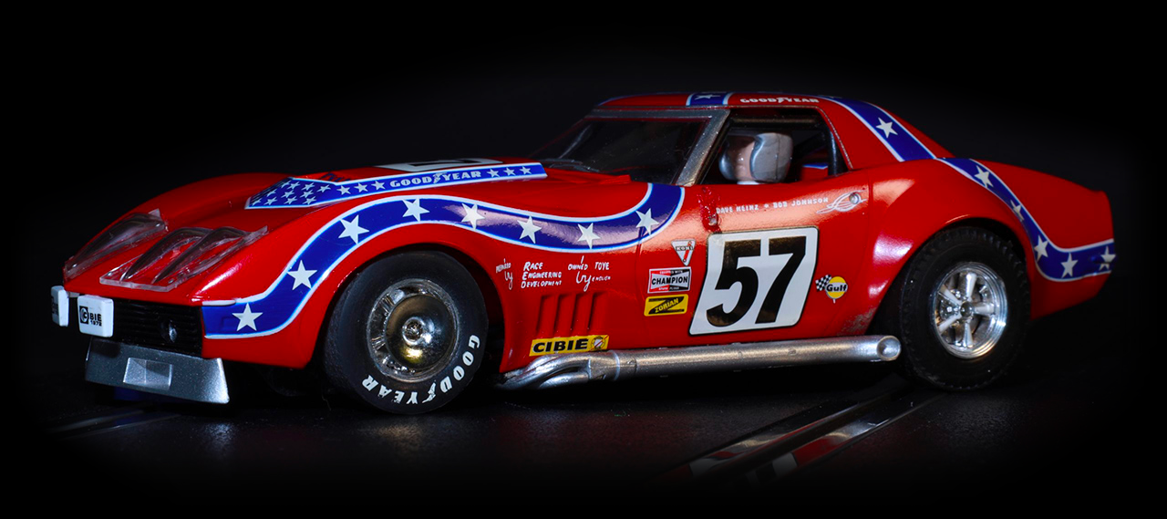 Corvette-scaled-2